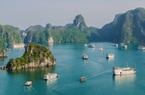 Kích cầu du lịch Quảng Ninh: Đề xuất tăng thời gian thăm vịnh Hạ Long thêm 4 giờ