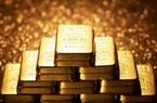 Giá vàng hôm nay 14/9 chưa thể bứt phá khỏi ngưỡng 2.000 USD/ounce