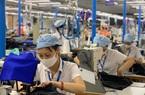 8 điểm mới về kỷ luật lao động từ 2021 người lao động cần biết