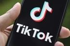 Không phải Microsoft, TikTok Mỹ sẽ về tay ông lớn công nghệ này!