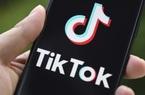 Trump gật đầu cho Oracle mua TikTok Mỹ ngay trước hạn chót 20/9