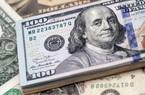 Tỷ giá ngoại tệ hôm nay 15/9: Đồng USD giảm
