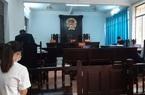 Đắk Lắk: Báo chí bị cấm tác nghiệp tại phiên tòa công khai