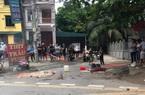Vụ tai nạn khiến 3 người tử vong ở Phú Thọ: Lời khai ban đầu của tài xế ô tô