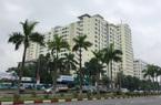 Bắc Ninh quy định giá bán nhà ở xã hội không vượt 13 triệu đồng/m2