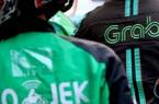 Grab và Gojek lại đàm phán sáp nhập?