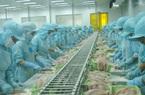 Thủy sản Việt Nam được xuất khẩu trở lại vào thị trường Ả-rập Xê-út