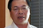 Cựu bộ trưởng Vũ Huy Hoàng bị truy tố 10-20 năm tù