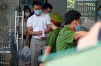 Công an Đồng Nai tìm nạn nhân liên quan đến CTCP Bất động sản nhà đất Đồng Nai