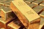 """Giá vàng hôm nay 16/9 chọc """"thủng"""" mức 57 triệu đồng/lượng"""
