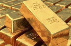 Giá vàng hôm nay 6/10 tăng trở lại mốc 1.900 USD/ounce