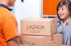 Lazada bị kiện vì tiếp tay hàng giả, hàng nhái: Người dân Việt Nam còn tư tưởng hám rẻ nên cần thời gian