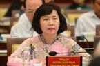 Cựu Thứ trưởng Kim Thoa dính vụ án 2.700 tỷ, người nhà vẫn nắm DN lớn