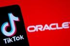 Oracle xác nhận thương vụ mua lại TikTok Mỹ, chỉ chờ Trump gật đầu