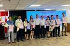 TP.HCM trao 1.000 sổ hồng cho 16 dự án nhà ở