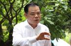 Bộ trưởng Bộ NNPTNT: Thị trường EU là tín chỉ chứng minh giá trị nông sản Việt