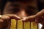 Giá vàng có thể chạm ngưỡng 4.000 USD/ounce vào năm 2023