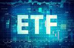 """Giao dịch chứng khoán: Giới đầu tư """"lướt sóng"""" theo động thái của ETF"""