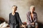 Hà Tĩnh: Bi kịch của cụ ông 82 tuổi suốt 30 năm xích con tâm thần, nuôi vợ trọng bệnh