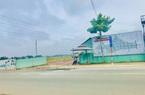 Bình Dương: Xác minh dấu hiệu huy động vốn trái phép tại dự án Đông Bình Dương