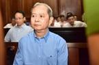 Ông Nguyễn Hữu Tín sai phạm gì trong vụ án ở Sabeco?