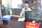 """Cục Thuế Hà Nội: Đã có 843 doanh nghiệp nộp tiền nợ thuế sau khi bị """"bêu tên"""""""