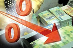 Ngân hàng tiếp tục giảm lãi suất tiền gửi, thấp nhất còn 2,55%/năm