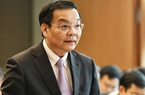 Kỳ họp tới có thể Thủ tướng trình Quốc hội phê chuẩn miễn nhiệm Bộ trưởng Chu Ngọc Anh