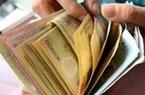 8 khoản phụ cấp lương phải đóng BHXH bắt buộc người lao động cần nắm rõ