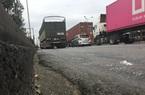 840 tỷ đồng sửa chữa lớn 30km Quốc lộ 5