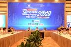 Diễn đàn Công nghệ và Năng lượng Việt Nam năm 2020