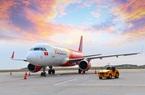 Vietjet sẽ mở lại đường bay quốc tế vào cuối tháng 9