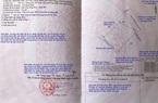 Có trích lục bản đồ địa chính sẽ được cấp Sổ đỏ?