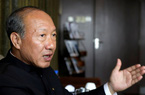 Tỷ phú Trung Quốc bị cấm sống xa hoa
