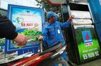 Giá xăng đứng im trước thềm Tết Tân Sửu 2021