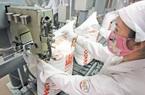 Doanh nghiệp ngành mía đường cần hỗ trợ để cạnh tranh bình đẳng