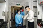 Vé máy bay rẻ bất ngờ, hàng không vắng khách dịp Tết Tân Sửu
