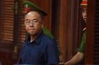 Xét xử ông Nguyễn Thành Tài: Đề nghị tiếp tục kê biên tài sản các bị cáo