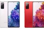 Galaxy S20 FE sẽ là đối thủ cạnh tranh trực tiếp với iPhone 12?