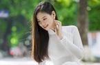 Hành trình giảm gần 20 kg của cô gái đến từ Nam Định tham gia thi Hoa hậu Việt Nam