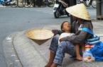 Chủ tịch TT-Huế yêu cầu điều tra nạn chăn dắt trẻ em, người khuyết tật
