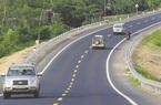 Chính phủ đồng ý chi hơn 52 triệu USD trả nợ cho 2 dự án giao thông