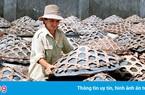 Nước mắm truyền thống của Việt Nam bán cực chạy trên Amazon