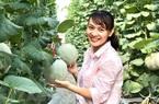 Nuôi dưỡng niềm đam mê khởi nghiệp của sinh viên Việt Nam