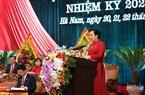 Hà Nam khai mạc Đại hội Đảng bộ cấp tỉnh đầu tiên trong cả nước