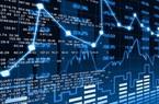 Thị trường chứng khoán cần các gói kích thích kinh tế để tiếp tục tăng trưởng