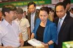 """Quảng Ninh: Hành trình 10 năm xây dựng nông thôn mới và """"trái ngọt"""" OCOP"""