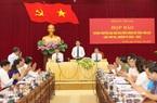 Yên Bái phấn đấu thành trung tâm giao lưu văn hóa, liên kết kinh tế của vùng