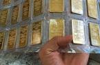 Giá vàng hôm nay 1/10 tăng chóng mặt, thời điểm để đầu tư vào vàng?