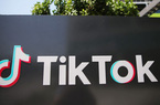 Trung Quốc có thể không duyệt thỏa thuận TikTok